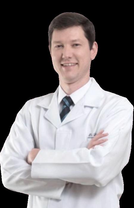 Dr. Leandro Becker
